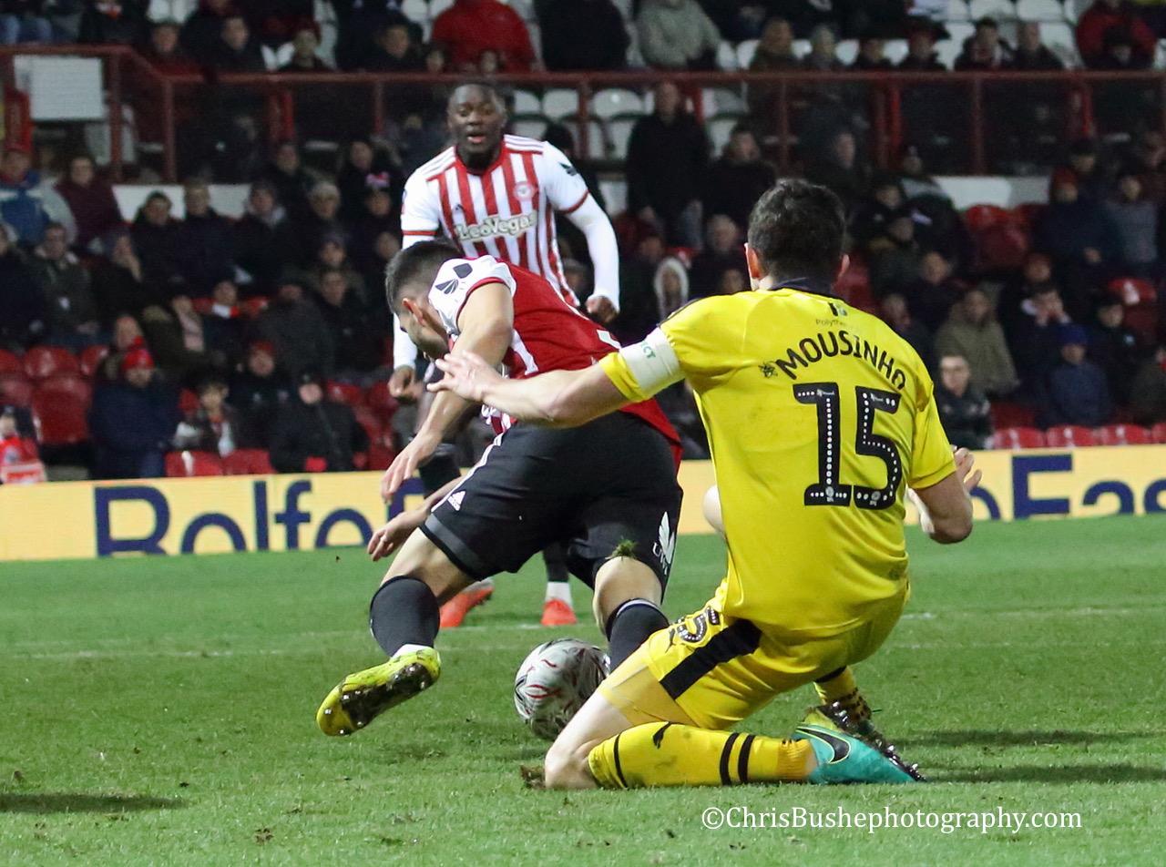 penalty foul2